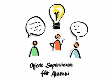 offene Supervision 2021