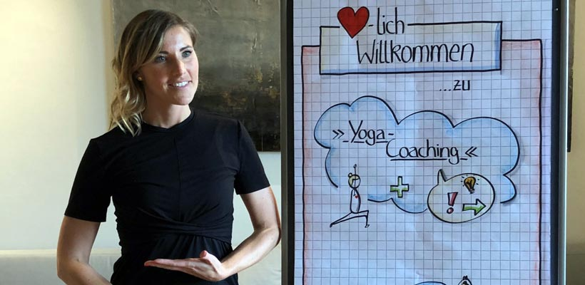 img calumis yoga coaching